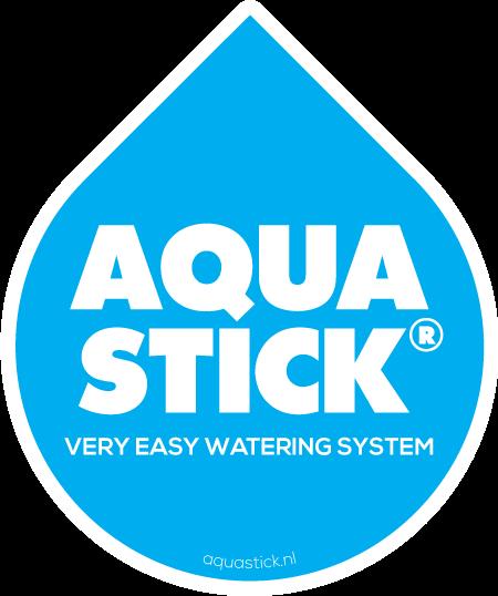 Aquastick